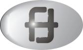 Easy Belt Fret-Free.com